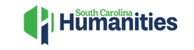 SC_Humanities